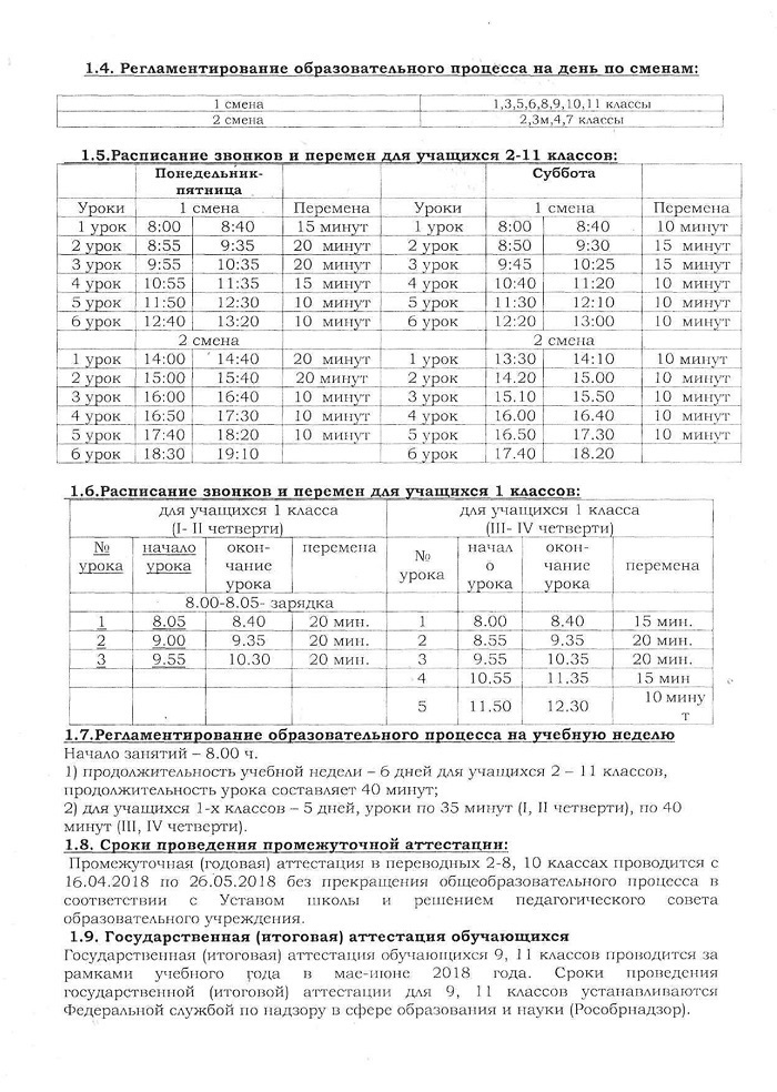 Должностная инструкция зам директора по ахч в спорткомплексе